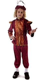 KIDS CLOWN JUMPSUIT CIRCUS DRESS FANCY DRESS BOOK WEEK SIZE 4//12 YEARS