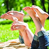 Professional Pedicure Foot File Rasp Callus
