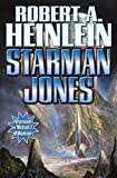 Starman Jones, Robert A. Heinlein, 1451637497