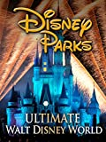 Ultimate Walt Disney World Image