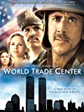 DVD : World Trade Center