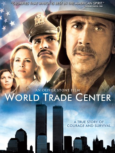 In every respect Trade Center