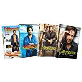 Californication: Four Season Pack