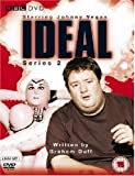 Ideal - Series Two - 2-DVD Set ( Ideal - Series 2 ) [ NON-USA FORMAT, PAL, Reg.2.4 Import - United Kingdom ]