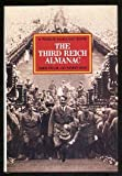 img - for The Third Reich Almanac book / textbook / text book