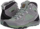 Asolo Landscape GV ML Hiking Boot - Womens, Hedge Green, 10.5, A40507 A40507 0085300105