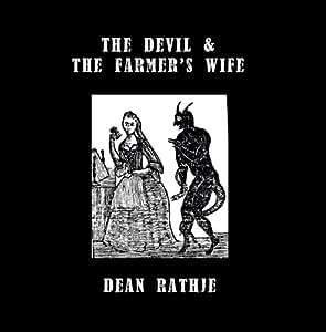 The Devil & the Farmer's Wife