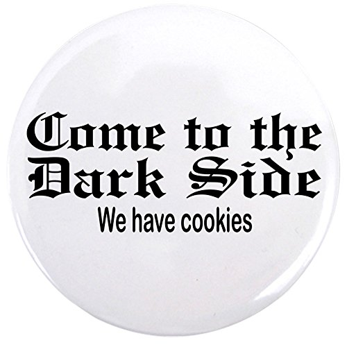 Cookie Pin - 4