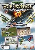 Ace Patrol Pack [Online Game Code]