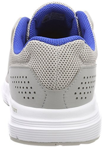Tint F17 white Adidas Two grey Running M Da 4 Scarpe Galaxy S18 Uomo Grigio xvanqA7P