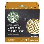 STARBUCKS-by-NESCAFE-DOLCE-GUSTO-Confezione-Assortita-Bevande-con-Latte-6-Confezioni-da-12-Capsule-72-Capsule-36-Bevande