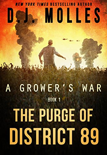 the-purge-of-district-89-a-growers-war-book-1