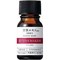 Tunemakers Licorice - Skin Serum, Customised Skincare, 0.01 kilograms