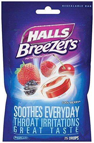halls-breezers-throat-drops-cool-berry-25-drops-12-pack