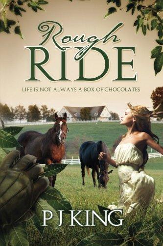 Rough Ride: Life Isn't Always a Box of Chocolates