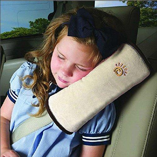 Protect Shoulder Decoration Children Sleeping product image