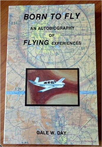 autobiography of a fly