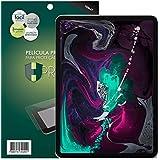 """Pelicula de Vidro Temperado 9h para Apple iPad Pro 11"""" Novo, HPrime, Película Protetora de Tela para Celular, Transparente"""
