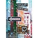 Dash & Lily's Book of Dares Hörbuch von Rachel Cohn, David Levithan Gesprochen von: Ryan Gesell, Tara Sands