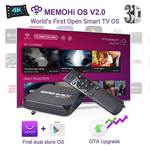 sammix-r95s-streaming-media-player-memohi-os-tv-box-amlogic-s905x-2gb-16gb-3d-4k-hd-entertainment-ed