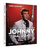 la véritable histoire des chansons de johnny hallyday - relié