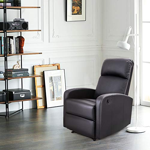 Buy theater chairs