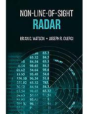 Non-Line-of-Sight Radar