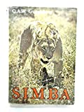 Simba : The life of the lion