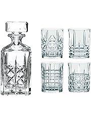 Spiegelau & Nachtmann, kristallglas