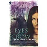 Eyes of Crow (Aspect of Crow Book 1)