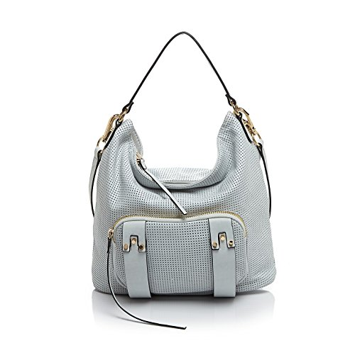 she-lo-perforated-leather-hobo-next-chapter-in-ice