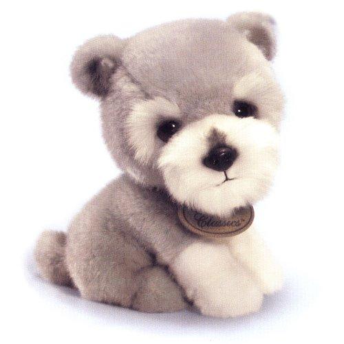 Yomiko Dog - 6