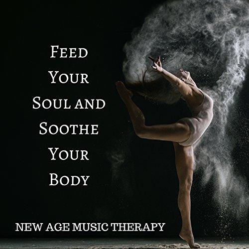 Aurora Salt - Aurora Borealis - Yoga Music for Well Being