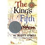 The King's Fifth