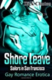 Shore Leave, Dick Clinton, 1627617744