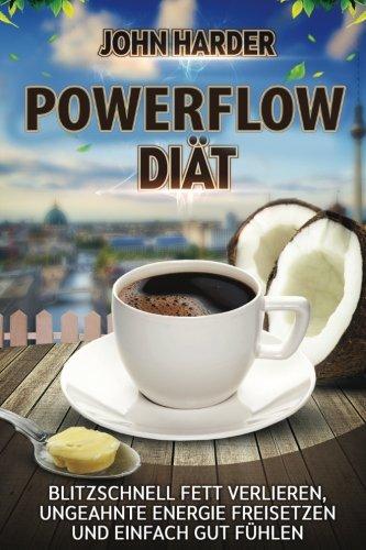 Powerflow - 9