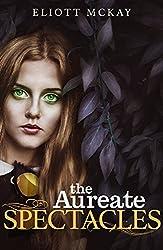 The Aureate Spectacles