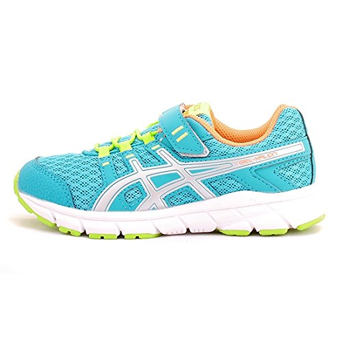 Asics - Running - Gel-xalion Ps Kid - Bleu