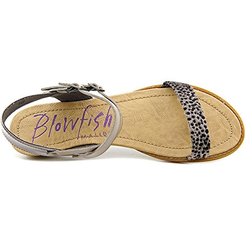 Blowfish Bamb Fibra sintética Sandalia Gladiador