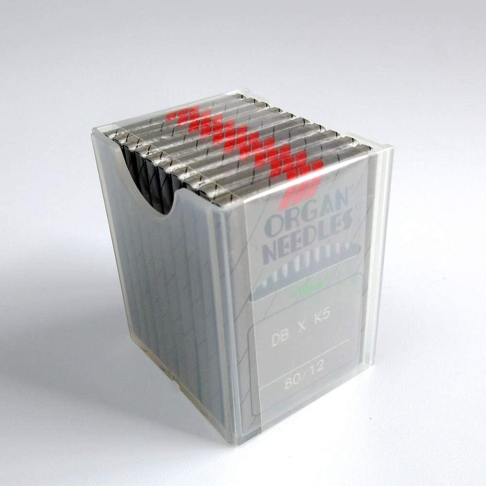 Fevas AN200-02 AN203-02 AN300-02 AN300-03 AN400-04 SMC Muffler Pneumatic Tools Connector Silencer Pneumatic Component an Series Color: AN300-03