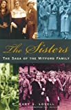 Sisters: The Saga of the Mitford Family