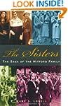 Sisters: The Saga of the Mitford Family