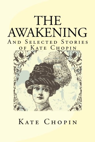 essay topics on the awakening by kate chopin essay topics on the awakening by kate chopin