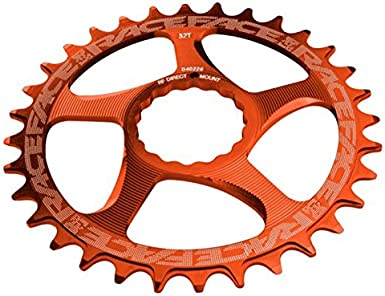 RaceFace Narrow Wide Cinch Direct Mount Chainring