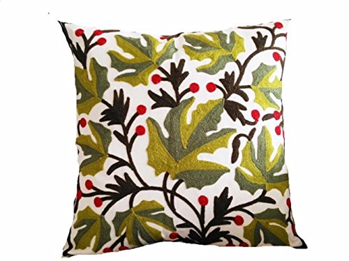 Newest Pillow Cover Cushion Ramadan Decoration Islamic Eid 18inch x - South Hill The In Mall Stores
