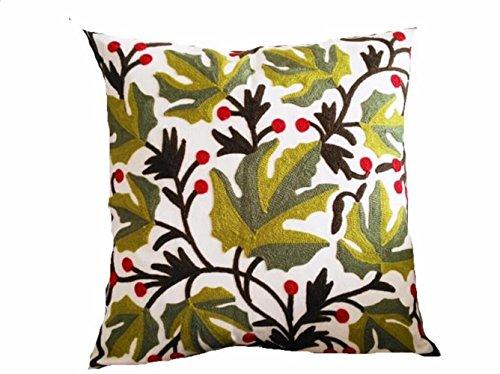 Newest Pillow Cover Cushion Ramadan Decoration Islamic Eid 18inch x - Dubai Online Mall Card Gift