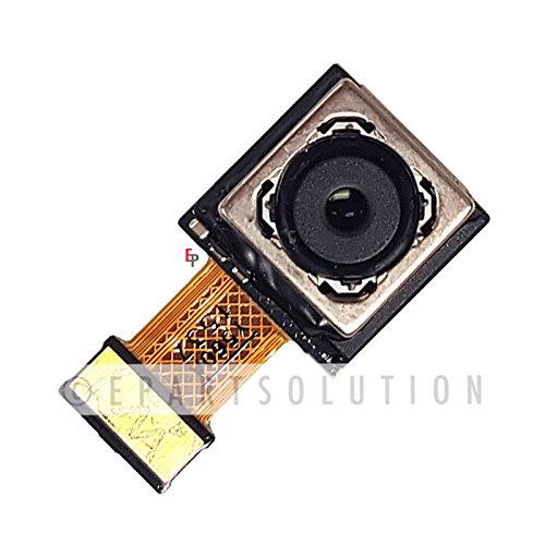 epartsolution-lg-google-nexus-5x-h790-h791-h798-back-rear-camera-module-flex-cable-replacement-part-