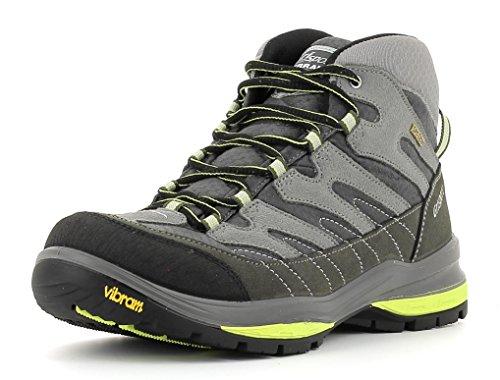 Grisport Men's V5 Grisport Hiking Shoes Hiking Men's rwvYr5Tq