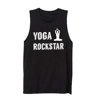 Amazon.com: Wingzoo Womens Workout Muscle Tank Tops-Yoga ...