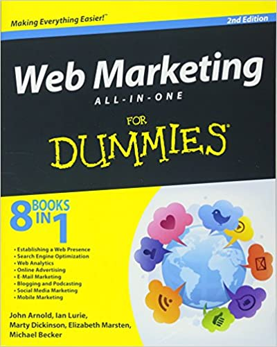 easy-web-marketing-dummies